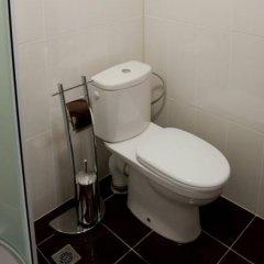 Отель Hin Yerevantsi 3* Стандартный номер с различными типами кроватей фото 5
