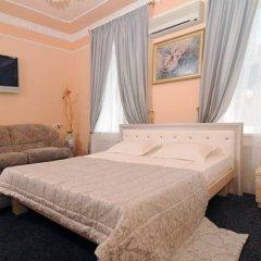 Гостиница Престиж 3* Полулюкс разные типы кроватей фото 7