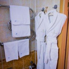 Гостиница Аструс - Центральный Дом Туриста, Москва 4* Номер Комфорт с двуспальной кроватью фото 9