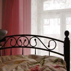 Хостел Прованс балкон