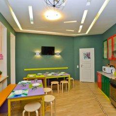 Гостиница Хостел City 812 в Санкт-Петербурге - забронировать гостиницу Хостел City 812, цены и фото номеров Санкт-Петербург