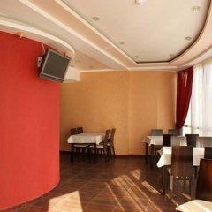 Отель Nork Residence питание фото 3