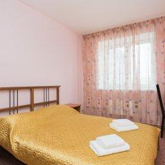 As hotel Номер категории Эконом с различными типами кроватей фото 8