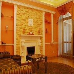 Апартаменты Luxury Kiev Apartments Бассейная Апартаменты с разными типами кроватей фото 12