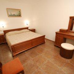 Гостиница Atrium - King's Way 3* Люкс с разными типами кроватей