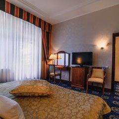 Гостиница Ореанда Премьер комната для гостей фото 7