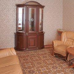 Гостиница Сокол 3* Полулюкс с двуспальной кроватью фото 2