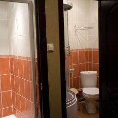 Гостиница SSHostel Nekrasova 8 ванная фото 2