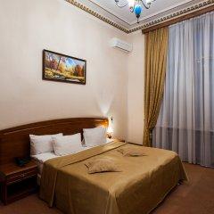 Легендарный Отель Советский 4* Номер Делюкс разные типы кроватей