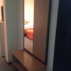 Гостиница Эдем 2* Стандартный номер разные типы кроватей фото 10