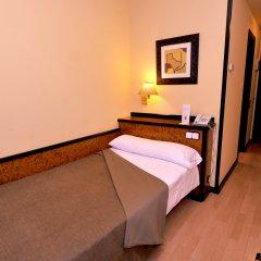 Hotel Glories 3* Стандартный номер с разными типами кроватей фото 2