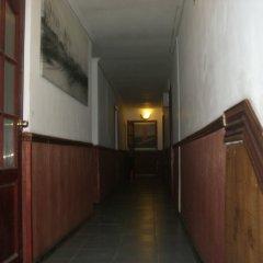 Гостевой Дом Сиреневая интерьер отеля фото 2