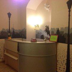Гостиница Хостел City 812 в Санкт-Петербурге - забронировать гостиницу Хостел City 812, цены и фото номеров Санкт-Петербург интерьер отеля