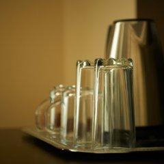 Гостиница Парадная 3* Улучшенный номер с различными типами кроватей фото 8