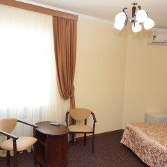 Гостиница Мини-отель OSKAR в Симферополе - забронировать гостиницу Мини-отель OSKAR, цены и фото номеров Симферополь комната для гостей фото 3