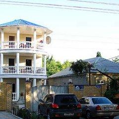 Гостевой дом Южный рай, фото 1