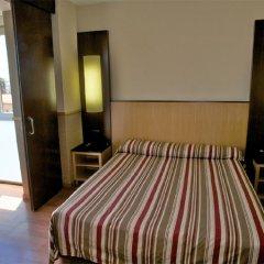 Hotel Catalonia Atenas 4* Стандартный номер с различными типами кроватей фото 27