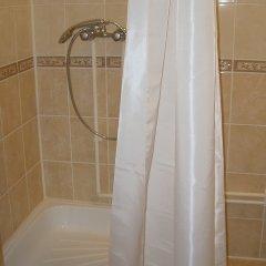 V Centre Hotel Стандартный номер с различными типами кроватей фото 10