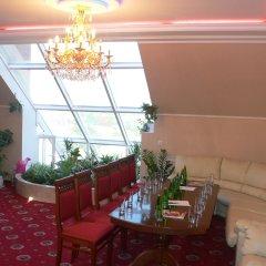 Гостиница Гранд Уют интерьер отеля фото 4