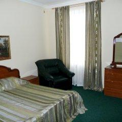 Гостевой Дом Ла Коста 2* Номер Комфорт с различными типами кроватей фото 11