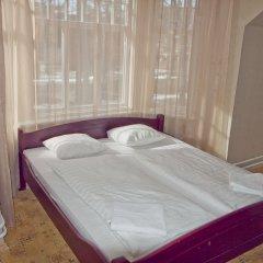 Апартаменты Sea Side Апартаменты с разными типами кроватей