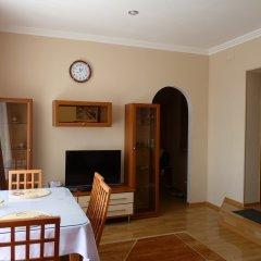 Гостиница Мини-отель Ника в Барнауле 9 отзывов об отеле, цены и фото номеров - забронировать гостиницу Мини-отель Ника онлайн Барнаул комната для гостей фото 4