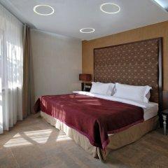 Отель Park Inn by Radisson SADU 4* Номер Бизнес