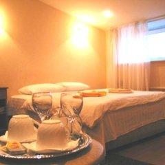 Мини-Отель Невский 74 Стандартный номер с различными типами кроватей фото 9