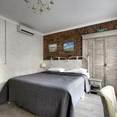 Гостиница ReMarka на Столярном Стандартные номера с различными типами кроватей фото 7