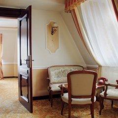 Hotel Opera фото 3