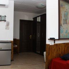 Гостевой дом Невский 126 Апартаменты фото 2