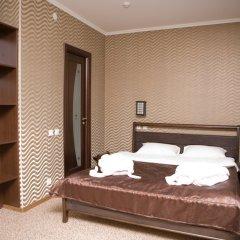 Гостиница Ночной Квартал 4* Полулюкс разные типы кроватей фото 27