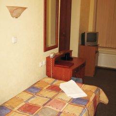 Мини-отель АЛЬТБУРГ на Литейном 3* Стандартный номер с различными типами кроватей фото 8