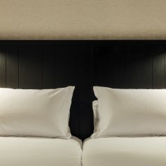 H10 Catalunya Plaza Boutique Hotel 3* Стандартный номер фото 9