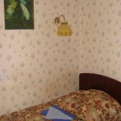 Отель Патриот Номер с общей ванной комнатой