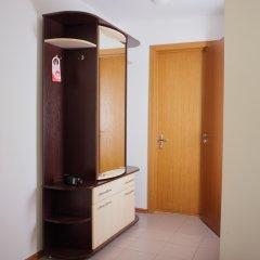 Апартаменты Дерибас Стандартный номер с различными типами кроватей фото 19