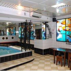 Гостиница Ассоль в Новосибирске 2 отзыва об отеле, цены и фото номеров - забронировать гостиницу Ассоль онлайн Новосибирск бассейн