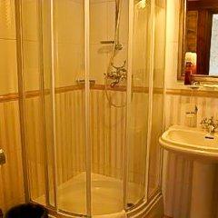 Гостевой дом Параисо 2* Улучшенный номер с различными типами кроватей фото 4