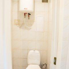 Мини-Отель Журавлик ванная фото 4
