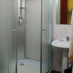 Гостиница Авиатор 3* Стандартный номер с различными типами кроватей фото 2