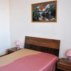 Гостиница Пирамида в Сорочинске 2 отзыва об отеле, цены и фото номеров - забронировать гостиницу Пирамида онлайн Сорочинск комната для гостей фото 2