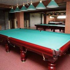 Мини-отель Панская Хата гостиничный бар