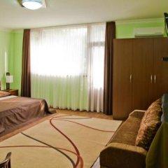 Отель Hin Yerevantsi 3* Стандартный номер с различными типами кроватей фото 2