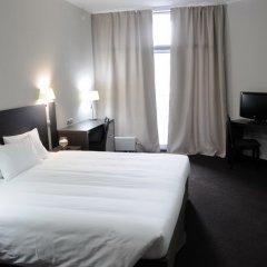 Гостиница Золотой Затон 4* Номер Комфорт с различными типами кроватей фото 22