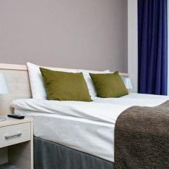Гостиница Спорт Инн 4* Стандартный номер разные типы кроватей