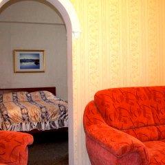 Гостиница Золотой Колос Стандартный номер разные типы кроватей фото 5