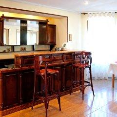 Гостевой Дом Анна удобства в номере