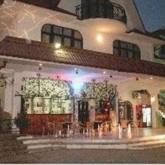 Гостиница Бриз в Сочи отзывы, цены и фото номеров - забронировать гостиницу Бриз онлайн помещение для мероприятий