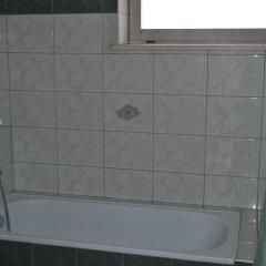 Гостевой дом На Каштановой Апартаменты с различными типами кроватей фото 8