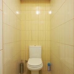 Гостиница Хостел Комфорт Плюс Украина, Львов - 6 отзывов об отеле, цены и фото номеров - забронировать гостиницу Хостел Комфорт Плюс онлайн ванная фото 3